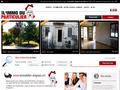 Immobilier Avignon : agence immobilière pour appartement et maison en vente ou achat sur Avignon