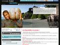 Vivatours : agence de voyage aux Iles Seychelles - hébergements sur des îles-hôtels