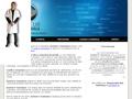 Docteur E-commerce : coach les propriétaires et gérants de sites marchands et de boutiques en ligne