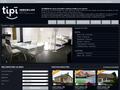 Tipi Immobilier : agence immobilière sur Bethune - maisons en vente et en achat