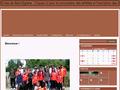 Usse Athlé : Union Sportive de Saint-Egrève - athlétisme