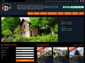 Groupe ADM : agence immobilière sur Maurepas - annonces de vente et achat de maisons et appartements
