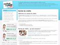 Guide du regroupement de crédits avec rachatdecredit.com - découvrez les offres de Cofidis