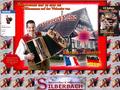 Bienvenue chez l'orchestre Bergtal-Echo