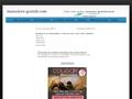 Référencement gratuit sur annuaires-gratuit.com - création d'un annuaire de sites Internet