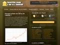 Wikior  : comment acheter de l'or ou de l'argent par l'achat de pièces