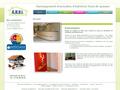 Ardi Rénovation : entreprise spécialisée en aménagement et rénovation d'interieur - Ivry-sur-Seine