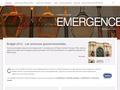 Avocats Emergence : avocat � Cergy Pontoise - aide pour la cr�ation de votre entreprise