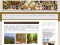 Truffe Italie : Truffes fraiches et épicerie fine à base de truffes directement d'Italie