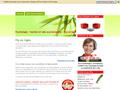 Psy en Ligne : soutien et aide psychologique en ligne avec un psychologue