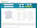 Immo Selection : petites annonces immobilières gratuites en France déposées par des agences