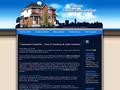 France Crédit Immobilier : crédit immobilier aux meilleurs taux en comparant 110 banques partenaires