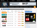 Abonnement Adsl : sélectionner son forfait à Internet en comparant les offres ADSL