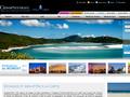 Sud Ouest Passion : séjour thalasso agréable en pleine nature ou au bord de la mer - voyage Spa