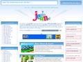 Jeu : s'amuser avec des jeux gratuits en ligne pour filles et garçons