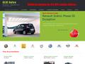 Alsi Autos : mandataire auto dans l'Essonne - livraison à domicile de vos voitures