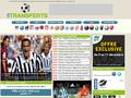 Les Transferts : les derniers évènements du marché des transferts de foot - Mercato