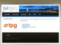 Sap Angel : société de service suisse spécialisée dans le consulting SAP - expertise des outils SAP