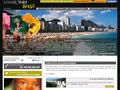 Vivre un voyage au Brésil exceptionnel avec Vivatours - circuits individuels ou accompagnés