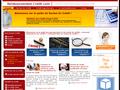 Remboursement Crédit : guide sur le rachat de crédits pour réduire largement les remboursements
