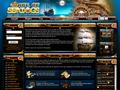 Age Of Sea Dogs - Jeux de pirates multijoueur - capitaine, gérez votre bateau et votre équipage