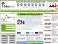 Tribuforex : guide pour apprendre le trading sur les devises - trader sur le marché des changes
