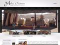 Atlas Outdoor : tourisme responsable au Maroc - voyage éducatif, culturel et scolaires