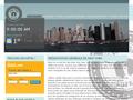Voyage New York : guide touristique sur New York aux USA - bons plans et trouver un hôtel ou un vol