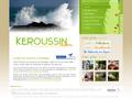 Location Vacances Bretagne : deux gîtes ruraux de caractère, Brocéliande et Mélusine indépendants