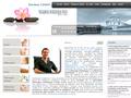 Esthétique Chirurgien : chirurgie de prothèses mammaires à Paris par le Dr Adel Louafi