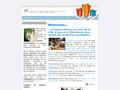Espace Galline : salle de réception à Lyon pour événements professionnels et privés