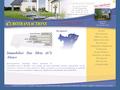 Euro Transactions : agences immobilières à Haguenau, Soufflenheim et Reichshoffen dans le Bas-Rhin