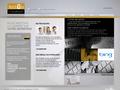 Amixis : agence de référencement, audit du nom de domaine et audit du site internet
