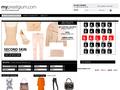 Myprestigium : découvrez des accessoires les plus tendances des grandes maisons - guide du luxe