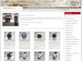 BenWatch : spécialiste de l' horlogerie raffinée et des montres de luxe