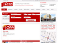 Orpi Est Habitat : agence immobilière sur Neuilly Plaisance et Chelles - vente et location