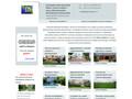 Immo Mohammedia : immobilier au Maroc pour vente et location sur Casablanca
