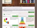 Easy Conseil : connaissances numériques sous forme de livres ebooks et de documents en ligne