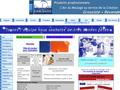 Esprit Composite : spécialiste des produits de moulage, modelage et outillage - résine et silicone
