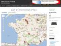 Emplois France : annonces et offres d'emploi en France - facilitez votre recrutement