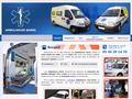 Ambulances Barre : transport des malades par ambulances, VSL et taxis - près de Niort