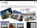 Agence MHT : la spécialiste de l'estimation, vente et achat de maisons de prestige sur Bois Colombes