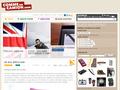 Comme Un Camion : Blog sur la mode masculine et les tendances beauté et forme pour homme - forum