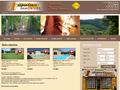 Agence immobilière 1 Dépendance : spécialiste de l'immobilier sur l'ouest lyonnais - Craponne
