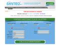 Santeo : comparateur des mutuelles majeures en France pour trouver la bonne mutuelle