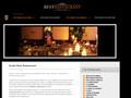 Best Restaurant : sélection de restaurants à Paris -  insolite, gastronomique ou romantique
