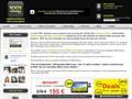 1001 Remises : ventes priv�es, d�stockage et des offres d'exception r�serv�es � nos membres
