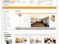 M24france : mobilier pour cafés, hôtels et restaurants, salles de conférences et banquets et bureaux