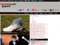 Top Mercato : news liées au marché des transferts dans le monde du foot - information quotidienne