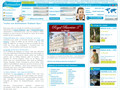 Thalasso-line : hôtels de luxe avec centre spa et thalasso, vacances en Toscane ou Sardaigne